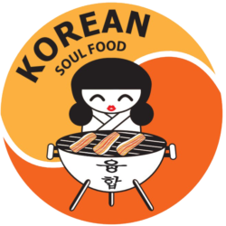 Korean Soul Food